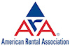 Garrett Equipment Rentals is a member of ARA