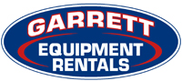 Equipment Rentals in Oakland MD | Tool Rental in McHenry MD, Deep Creek Lake Maryland, Terra Alta WV, Alpine Lake West Virginia