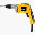 Where to rent DRILL, DRYWALL SCREW SHOOTER in Oakland MD