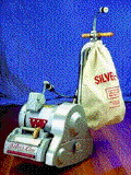 Where to rent SANDER, FLOOR DRUM 8 in Oakland MD
