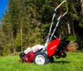Where to rent TILLER, REAR TINE in Oakland MD